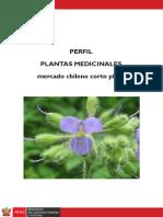 01 Pom Chile