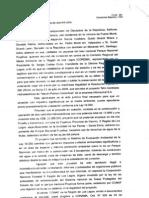 Fallo Corte Apelaciones Rol 170-2008 Puyehue CA