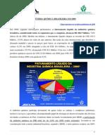 AIndustriaQuimica-Estatistica.pdf