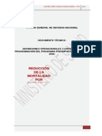 Definiciones Operacionales Ppr 104 Samu Final