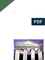 Pengantar QMS.pptx