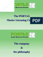 Presentation Portas - inital information10.pdf