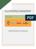 VILLA ENTERPRISES MANAGEMENT.pdf