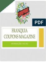 FranquiaCouponsMagazine.pdf