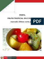 03 Pom Chile