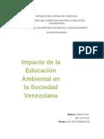 Andres_Ferrer.doc
