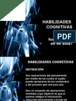 habilidades-cognitivas-3