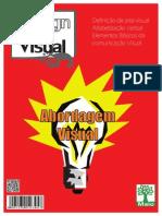 Revista Linguagem Visual.pdf