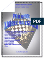 projetodexadrez-120912174928-phpapp01