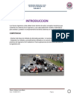 Aplicaciones de Mínimos y Máximos en La Ingeniería Civil 2