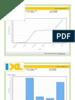 data example