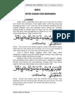 aqiqah_127-129