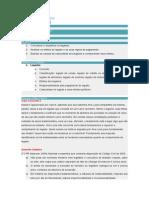 Plano de Aula 10 - Direito Civil Vi
