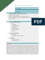 Plano de Aula 14 - Direito Civil Vi