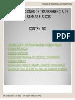 c_tema_2.2