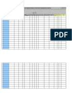PG-SSO-03-F2 Seg Verific Eficacia_Rev 02