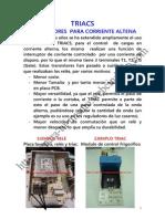 TRIACS.pdf
