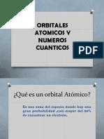 1.3.3.2.-Orbitales Atomicos y Numeros Cuanticos