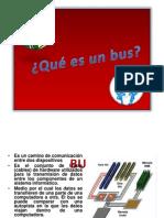 Buses Resumido