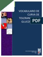 vocabulario curva de tolerancia oral a la glucosa.docx