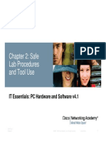 IT ESSENTIALS CHAPTER 2