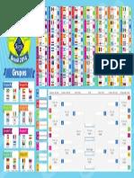calendariomundial2014.pdf