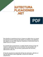 diapo java EE.7.pptx