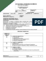 1608AtencionFarmaceutica.pdf