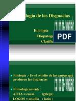 Disgnacias....1_
