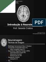 Introducao_Neuroimagem