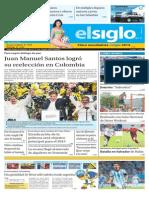 Edicion Lunes 16-06-2014.pdf