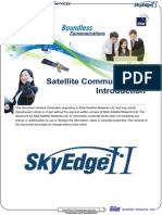 00_Satellite Communication Intro