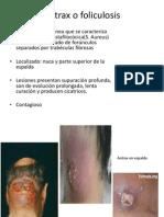 Dermato Listo
