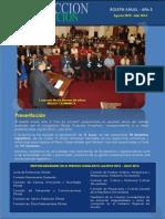 BOLETINANUALAGO2013-JUL2014