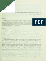 168769922 Bernabe La Teogonia Orfica Del Papiro de Derveni