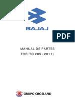 Manual_de_Partes_Torito_4_Tiempos_GNV_GLP.pdf