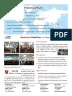 Hardecker Headlines Jun 2014