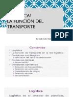 Transporte y Logística-2