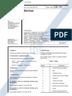 NBR 11277_90 (CB-197) - CANC - Barricas - 3pag