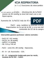 insuficiencia respiratoria.pptx