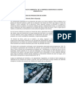 EVALUACIÓN DE IMPACTO AMBIENTAL DE LA EMPRESA SIDERÚRGICA ACEROS AREQUIPA S.docx