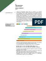 Programación de Control Numerico ISO Estandar.desbloqueado