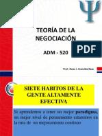 negociacini2013-130411145158-phpapp01