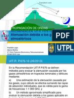 UIT -P 676