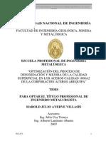 tesis de acero.pdf
