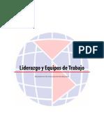 LES01Lectura