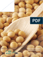 Manual de Productos de Soya