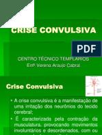 CRISE CONVULSIVA E AVC.ppt