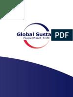 Global Sustain Profile