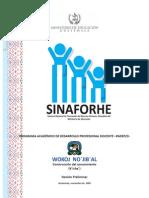 Copia de SINAFORHE 16nov-VFinal